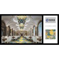 南京餐厅宴会厅地毯|餐厅宴会厅地毯生产厂