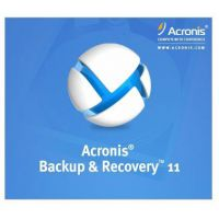 Acronis Backup & Recovery 购买销售,正版软件,代理报价格
