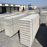 轻质隔墙板价格—轻质隔墙板批发价格