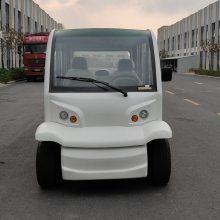 好力厂家供应湖南2座电动高尔夫球车