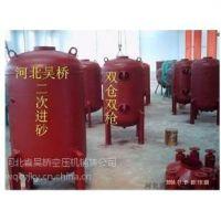 河北省吴桥喷砂设备有限公司销售部13315780872