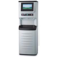 以琳商务净水机K8系列净水器国外进口虑芯家用水处理设备