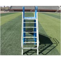 组合攀高滑梯 儿童压板娱乐设施 运动健身户外器材价格 剑桥 铁