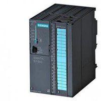 厂家直销西门子6ES7390-5BA00-0AA0变频器