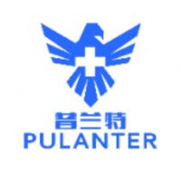 深圳市普兰特印刷设备科技有限公司