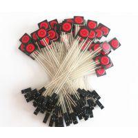 定做1-10薄膜开关 PVC鼓包按键贴膜 银奖导电线路加工 耐油