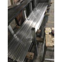 201不锈钢扁钢直条材料
