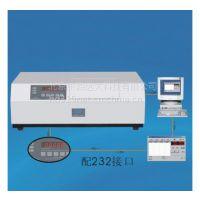 全防水纤维胆道镜 型号:HD22-CHS-2 库号:M405202 中西牌