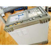 惠普8561E 二手频谱分析仪出售HP8561E 惠普8560E频谱仪租赁8594E