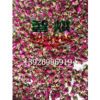 空气能玫瑰花干燥系统/智烘玫瑰花烘干机超高效环保型