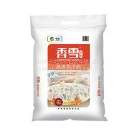 迅泰包装-专业面粉包装袋生产厂家_生产设计订做批发-品质保障