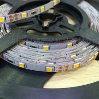 led2835软灯带 120灯 套管防水 12v低压 厂家直销