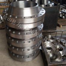 碳钢法兰锻造法兰生产厂家