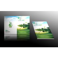 画册印刷画册设计 说明书制作产品宣传册印刷