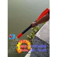 DZ水上救生设备生产厂家、救援抛投器规格参数、批发价格