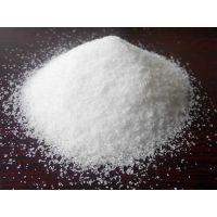 宜兴水处理剂聚丙烯酰胺