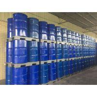 广州现货 二乙醇单异丙醇胺 DEIPA 水泥助磨剂