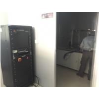 EK30016-BS6387电线电缆耐火冲击喷淋试验机技术参数