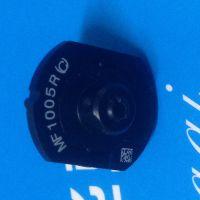 JUKI RX7贴片机大盘吸嘴MF1005R MF0603R等