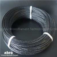 Pet Wire For Cable Erection