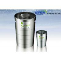 2017新型锂电池电解液配方分析 电解液技术开发