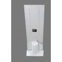 立式斜面板跨境电商|数字货架|安卓电容触摸一体机