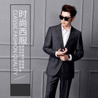 北京男士西装 男士西装哪家好