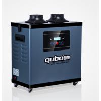 烟雾净化器厂家 粉尘过滤器生产 焊烟净化器
