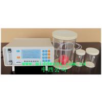 中西果蔬呼吸测定仪 型号:M401516库号:M401516