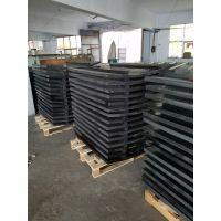 富鑫供应混料机衬板,量大批发,厂家直销,可加工定制。