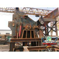 新型废旧金属粉碎机 金属粉碎机大型厂家 郑州粉碎机厂家