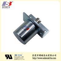 圆管式医疗设备理疗床电磁铁 优选电磁铁厂家