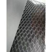 阻燃耐磨滚筒包胶,耐油橡胶板,防腐耐温橡胶垫,厂家直销,免费取样