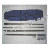 中西(CXZ特价)瓶式深水采样器/取样器(水样) 型号:KH05-KHC-1库号:M395942