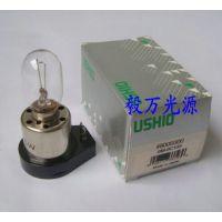 奥林巴斯LS-30,6-8V 30W倒置显微镜灯泡