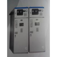 郑州XGN15-12高压环网柜 体积小 重量轻