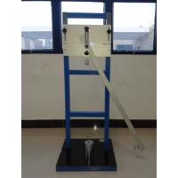 供应Delta德尔塔地埋灯抗扭矩试验装置IEC60598-2-13