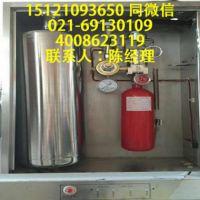 http://himg.china.cn/1/4_186_236122_380_380.jpg