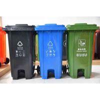 优质分类垃圾桶