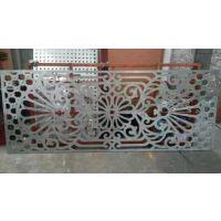 广州德普龙油漆铝合金单板定制厂家销售