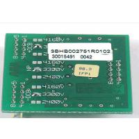 供应3BHE024577R0101,原装ACS1000变频器备件,ABB变频器热销