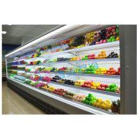 开利雪冷柜绵阳|广安|达州|风幕柜,猪肉柜,饮料展示柜