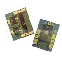 代理MACOM射频微波电阻,电容,电感,功分器芯片滤波器