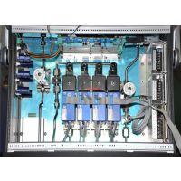供应智能2通道气体混合配比器厂家直销