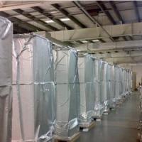 泰兴机器铝塑袋 兰溪1.5m铝箔膜