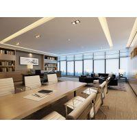 居众公装|深圳办公室装修|办公室风水应注意什么