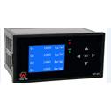 上润仪表WP可编程天然气流量积算控制仪