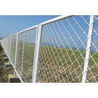 昂泰网业大量现货出售,各种美格护栏网,防盗窗,金刚网