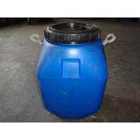 玉霖 含氢硅油乳液 YL-H202A皮革、纸张、玻璃、陶瓷、金属、水泥、大理石等建筑材料的防潮、防水