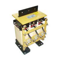 上海雷普电气 能量回馈电抗器